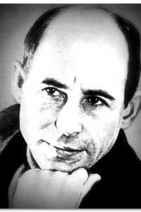 Nikolay-Rubtsov